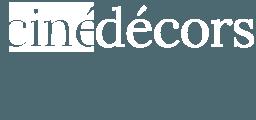 Cinédécors