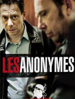 2012 - LES ANONYMES.jpg