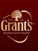 whisky-grants-blended-scotch-whisky-750ml-en-estuche-D_NQ_NP_915611-MLA20592642512_022016-F.jpg