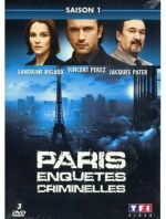 2007 - PARIS ENQUETES CRIMINELLES Téléfilm.jpg