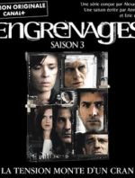 2009 - ENGRENAGES SAISON 3.jpg
