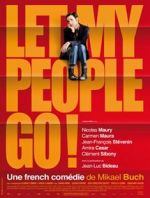 2010 - LET MY PEOPLE GO de Mikael buch.jpg