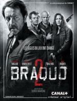 fixtures/references/braquo2.jpg