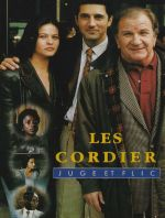 fixtures/references/cordier.jpg