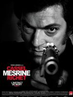 fixtures/references/mesrine.jpg